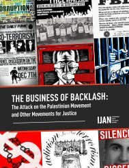 Business-of-Backlash-web-final