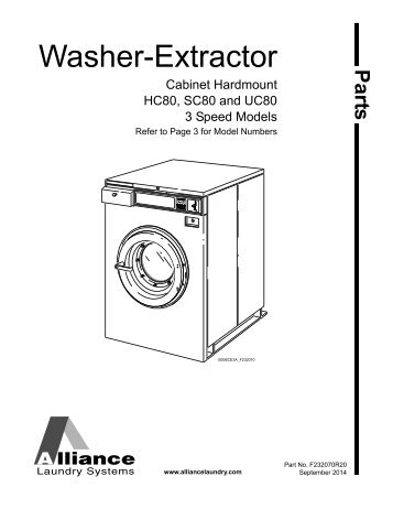 unimac manual on emulsion silk screen dryer, tunnel dryer, 75 lb commercial dryer, hard wired clothes dryer, heat exchanger steam dryer,
