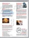 Lavadoras-extractoras de montaje rígido Serie UW - Page 3