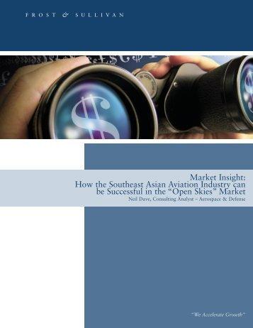 Market Insight Template v4.0.qxd - Lima