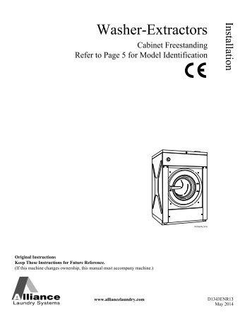 copyright alliance la rh yumpu com