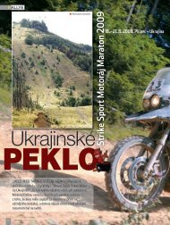 66-71_0909 ukrajina.indd - bebaweb.cz