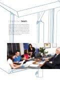 presentation - Page 3