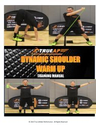 Shoulder-Warm-Up-Manual