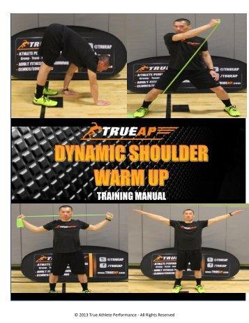 Shoulder-Warm-Up-Manual