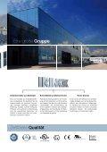 Irinox Spotlight 2013 - Seite 3