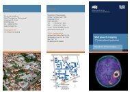 1st international workshop_Flyer außen V2 3 - NeuroKopfZentrum
