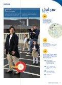 Dialogue-v1-2015 - Page 3
