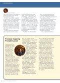Dialogue-v1-2015 - Page 6
