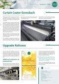 Download pdf - MM Karton - Page 3