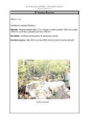 Vodopád Štolpichu