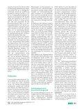 Zur Notwendigkeit einer abgestuften Diagnostik in der ... - Seite 5