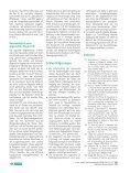 Zur Notwendigkeit einer abgestuften Diagnostik in der ... - Seite 6