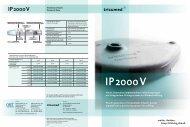 IP2000V - OMT