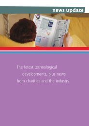 news update - ENT and Audiology News