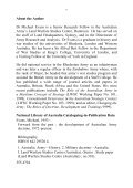 Ibid - Australian Army - Page 4
