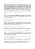 Vietnam Feb 2nd-21st 2012 – John Clark and Tim Doran - Page 2