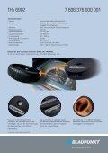THs 6902 TH I The Easy Series Bassreflex Subwooferbox - Seite 2