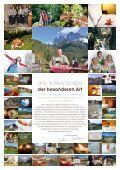 SÜDTIROL CONCERTS | Musik- & Paketreisen nach Südtirol 2016 - Seite 2