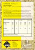 Prospektblatt:Hippo Gold.qxd.qxd - mobo-bau - Page 2