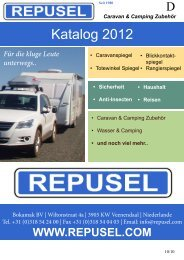 Repusel Katalog 2012 (.pdf)