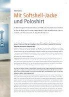 Mit Softshell- Jacke und Poloshirt - Seite 5
