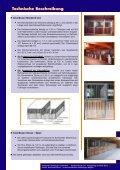 Innenboxen - mobo-bau - Page 2