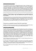 Bochum, 28 - Praxis für interventionelle Schmerztherapie OWL - Page 2