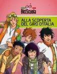 ALLA SCOPERTA DEL GIRO D'ITALIA - Page 3