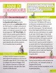 ALLA SCOPERTA DEL GIRO D'ITALIA - Page 5