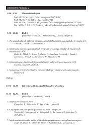 odborný program kongresu.pdf