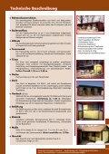 Boxencontainer Jumbo - mobo-bau - Page 2