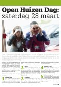 Xtra Woonnieuws, #9 april 2015 - Page 5