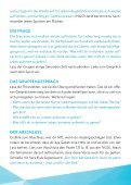 Emmaus Sport - Seite 5