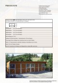 Gino ohne Preis_Fino 42 mm.qxd - mobo-bau - Page 2
