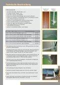 CoverCap - mobo-bau - Page 2