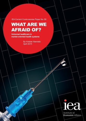 CC_What are we afraid of_web_3