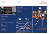 2012_gpcr_symposium_flyer_2.pdf - GDR 3545