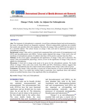 Omega Group Research Paper - image 3
