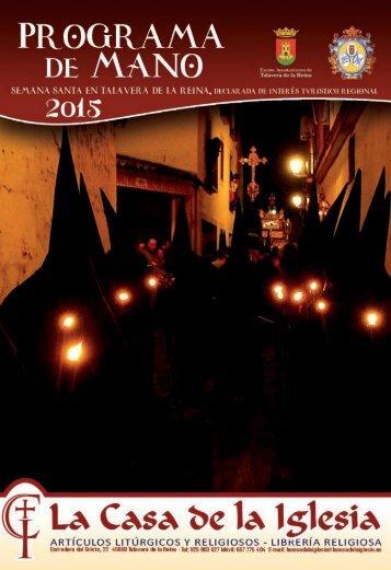 Programa-Semana-Santa-2015-web