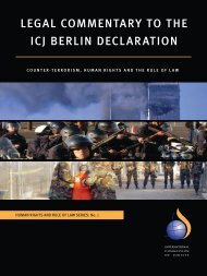 Legal-Commentary-to-the-ICJ-Berlin-DeclarationNo.1-Human-Rights-Rule-of-Law-series-2009