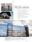 Magasinet PLUS - Forår 2015 - Vi elsker vores nye hjem - Page 3