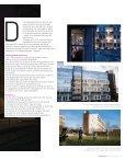 Magasinet PLUS - Forår 2015 - Vi elsker vores nye hjem - Page 7