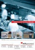 """IX. """"Uluslararası Yapıda Tesisat Teknolojisi Sempozyumu"""" 10 - TTMD - Page 5"""