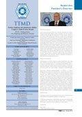 """IX. """"Uluslararası Yapıda Tesisat Teknolojisi Sempozyumu"""" 10 - TTMD - Page 7"""