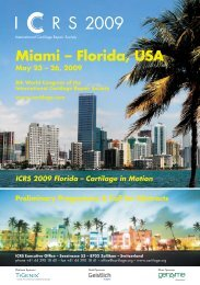 Miami – Florida, USA - Oasi Bio Research Foundation
