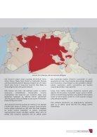 IŞİD Türkiye'de Ne Kadar Etkili? - Page 3
