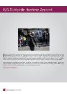IŞİD Türkiye'de Ne Kadar Etkili? - Page 6