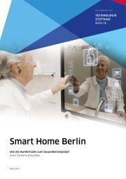 Smart_Home_Berlin_Report_2015