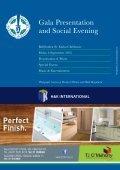 Ballyboden St. Endas - Ballyboden St. Enda's GAA - Page 4